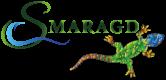sailing-smaragd.com